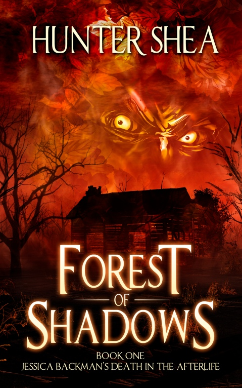 Forest-of-Shadows-ebook