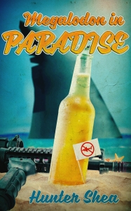 Megalodon-in-Paradise-ebook-cover (1)