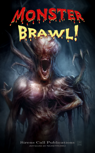 monsterbrawl_frontcover_final