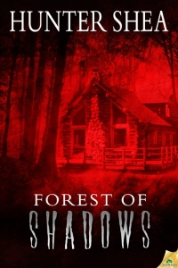 ForestOfShadows Cover