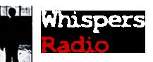 whisperstrans