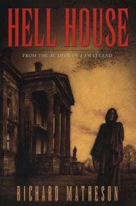 HellHouseMathesonCover-thumb-330x500-50213