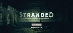 stranded_premiere_superbanner_990x450