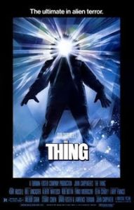 The ThingPoster