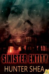 SinisterEntity_v3