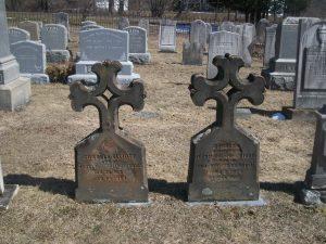 Union Cemetery (18)