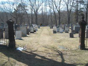 Union Cemetery (44)