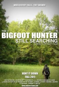 bigfoothunterstillsearching