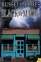 BlackMagic72sm