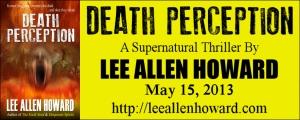 DeathPerception_BlogTour (2)