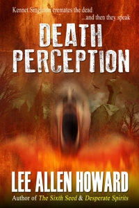 DeathPerception_cover (2)