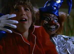 poltergeist-clown-3