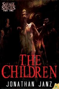 Children,The