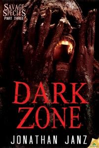 DarkZone-H