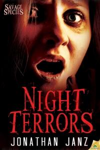 NightTerrors-H