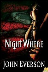 Nightwhere
