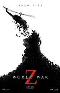 WorldWarZ-Poster-jpg_222041