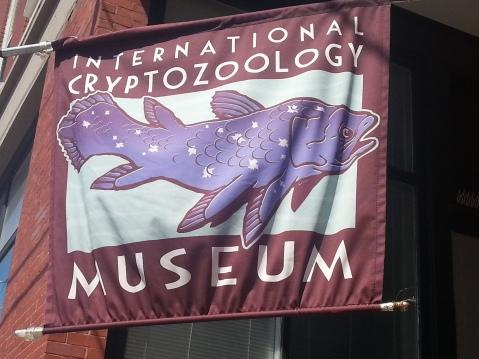 Crypto Flag