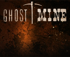 ghost_mine season 2