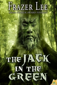 JackInTheGreen72lg