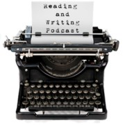 reading-and-writing-podcast