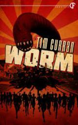 Worm TC
