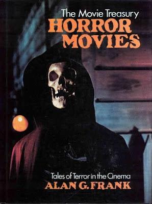 horrormovies_frank