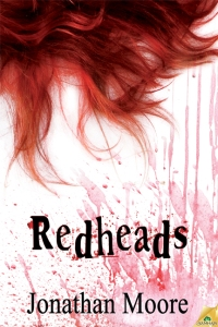 Redheads72lg