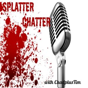 SplatterChatterfinally
