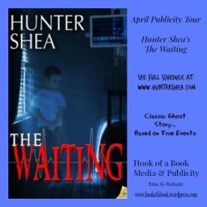 The Waiting Shea Tour resize