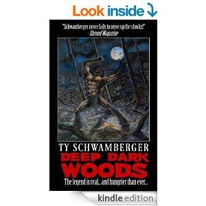Deep Dark Woods