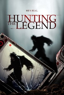 Hunting legend