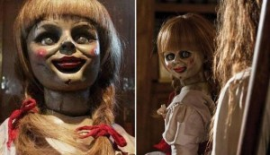 Annabelle-Movie-True-Story-665x385