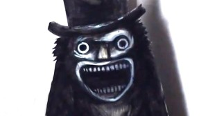 mister-babadook-photo-5384736519476