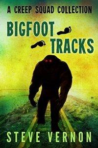 BF tracks