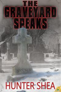 the-graveyard-speaks