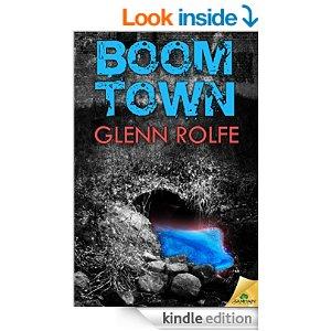 boom town 1