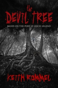 Devil Tree 1