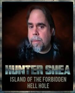 Hunter-Shea