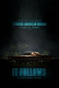 It-Follows-poster