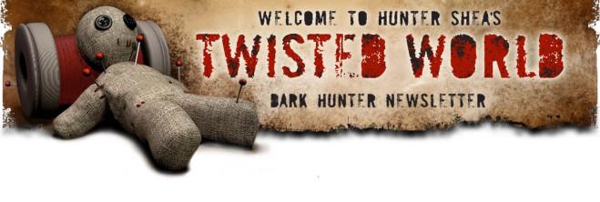 dark-hunter-banner-voodoo-doll