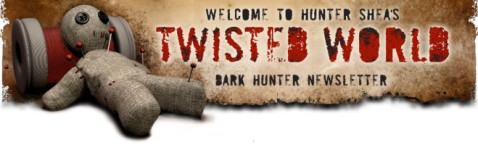 dark-hunter-banner-voodoo-doll