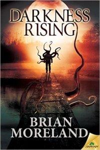d rising