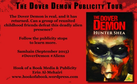 dover-demon-tour-logo