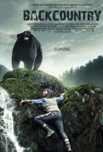 backcountry-movie-poster-bear