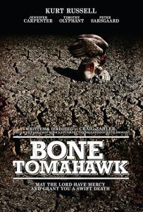 bone-tomahawk-poster-203x300