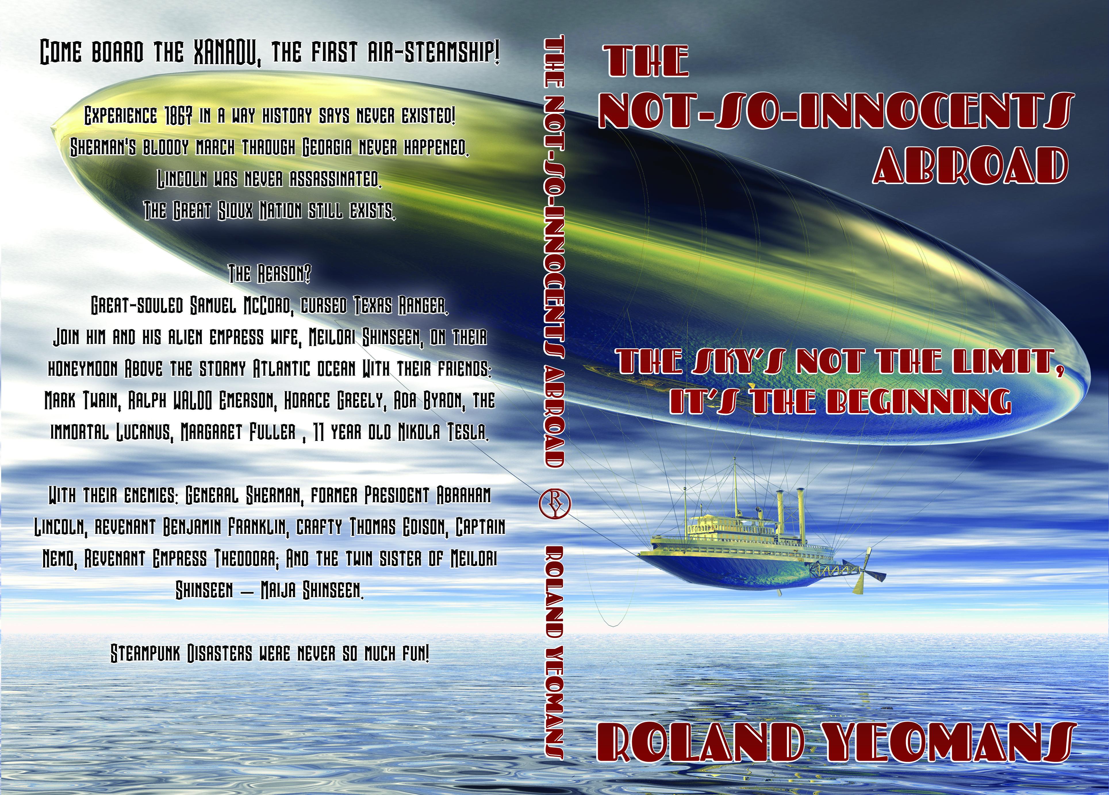 Innocents full cover 2(1)
