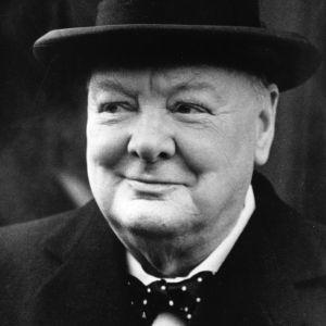pic 3 - Churchill