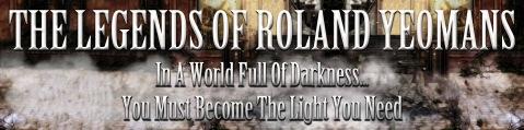 Roland's Banner