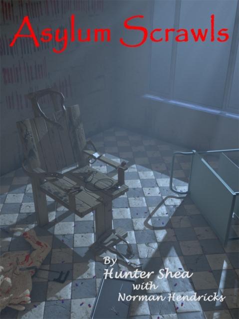 AsylumScrawls Cover 2